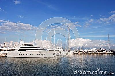 Majorca Marina