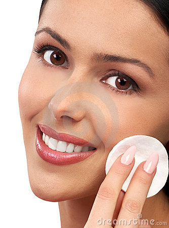 Free Make Up Stock Photos - 2114413