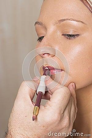Makeup #5