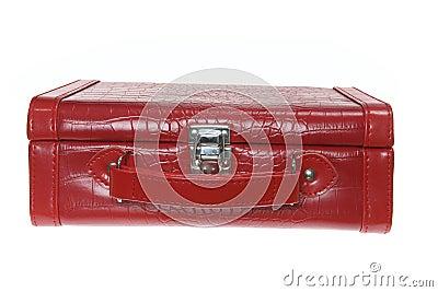 Makeup Carry Bag