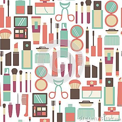 animated makeup wallpaper - photo #16