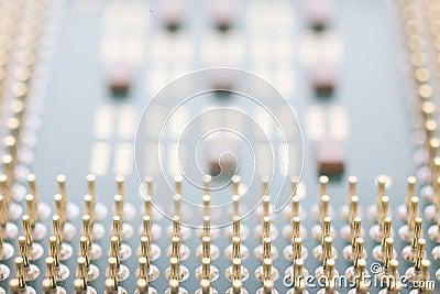 Makro-CPU