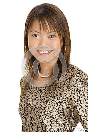Malay Girl 10