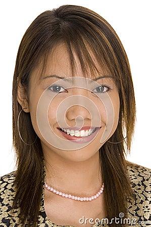 Malay Girl 5