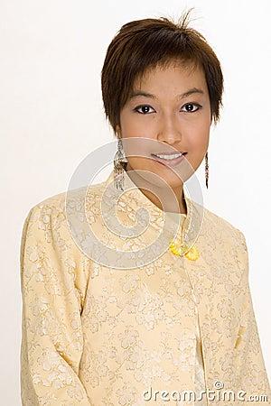 Malay Girl 6