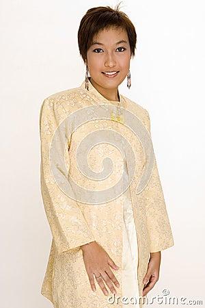 Malay Girl 7