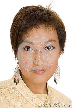 Malay Girl 8