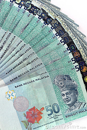 value of ringgit malaysia British pound to malaysian ringgit exchange rates  the 1997 east asian  financial crisis saw the ringgit lose value and subsequently was de-pegged from  the.