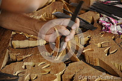 download Explaining Traditions: Folk Behavior in Modern Culture