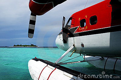 Maldivian Air