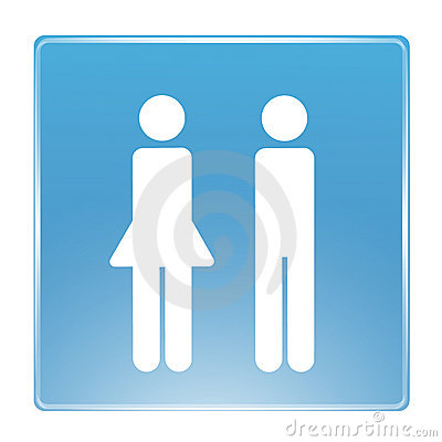 Male & female sign