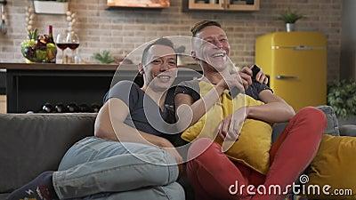 Homemade gay clips