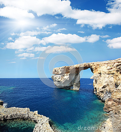 Free Malta Royalty Free Stock Photos - 30149378