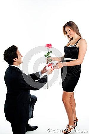 mail order brides craigslist