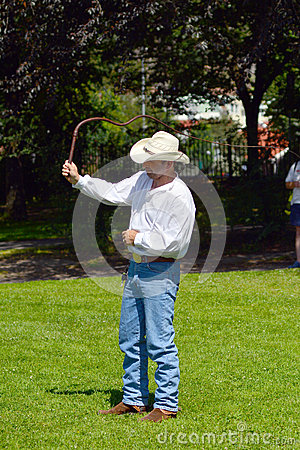 The Man With Ox Whip Editorial Image - Image: 42625155 | 300 x 450 jpeg 79kB