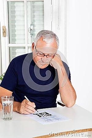 Man Playing Leisure Games