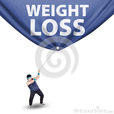 Truvision weight loss pills ingredients picture 1