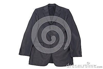 Man s jacket