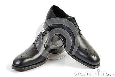 Man s shoes 5