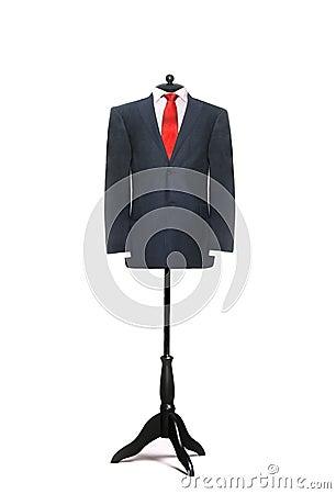 Man s suits