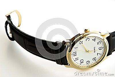 Man s watches