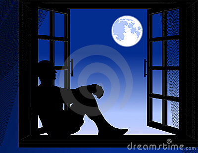 Man_sitting_in_the_night