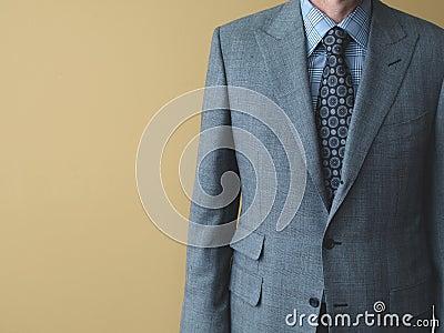 anonymous man suit - photo #30