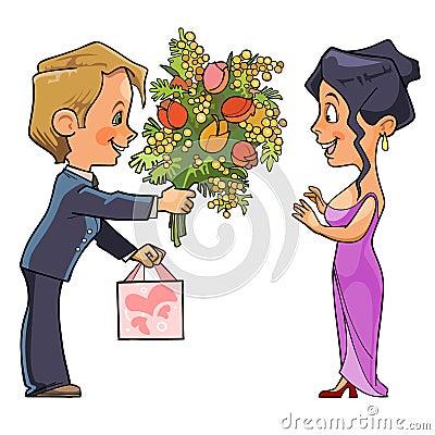 best free mail order bride site