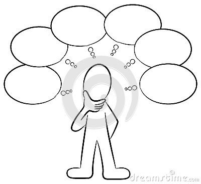 Aquarius 2 also Camera Flash 9 as well On0407 likewise Free Clipart Children Praying Clipart besides What Accountability Loop Means Your Business. on business person