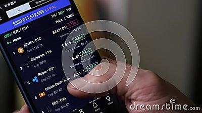 Trading crypto vs stocks reddit