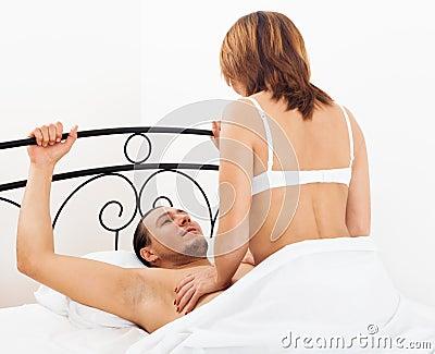 nude sexy girl pics
