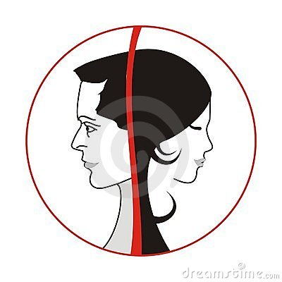 Man_woman logo