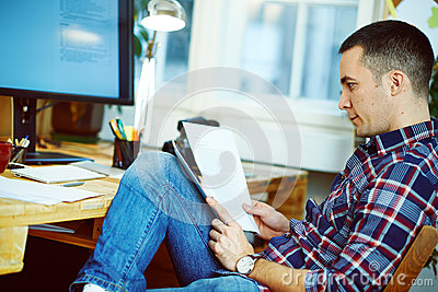 read some essay We provide excellent essay writing service 24/7 enjoy proficient essay writing and custom writing services provided by professional academic writers.