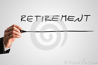 virtual retirement account summary essay What is the virtual writing tutor this free online grammar checker or proofreader helps writers count words, check spelling, check grammar and punctuation, check paraphrasing, improve word choice, self-assess the use of target structures, and master english pronunciation.