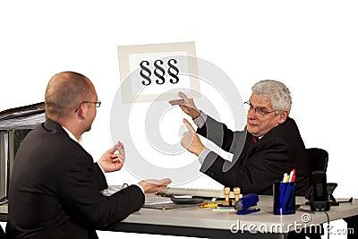 Manager refusing salary increase