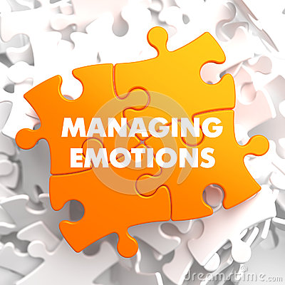 Managing Your Emotions (PDF)