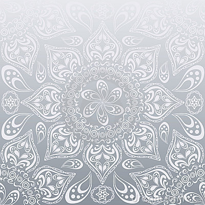 mandala muster lizenzfreie stockbilder bild 13907389. Black Bedroom Furniture Sets. Home Design Ideas