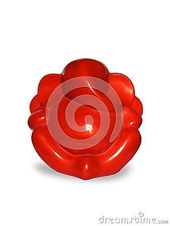 Free Mangal Ganesh Royalty Free Stock Images - 427969