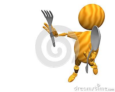 Mangi