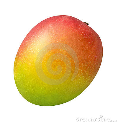 Free Mango Royalty Free Stock Images - 1755679