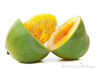Mango Stock Photos - Image: 20680383