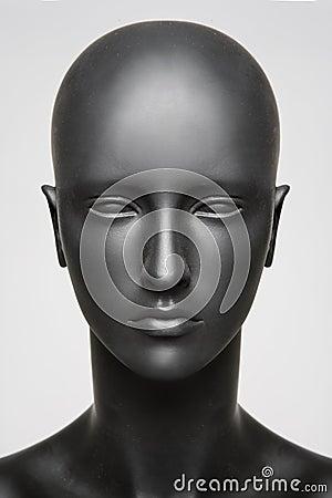 Free Mannequin Stock Photo - 3177250