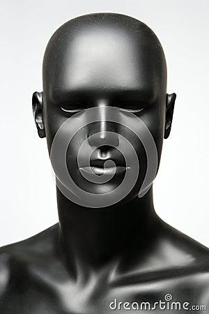 Free Mannequin Stock Photo - 3177260