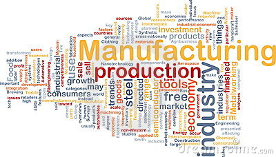 Unza Manufacturing Companies