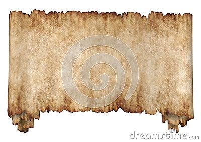 Manuscript 2 horizontal