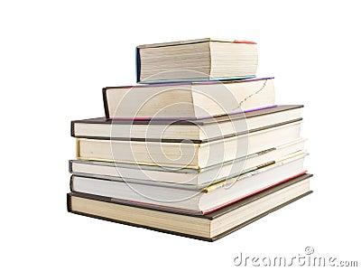 Many book