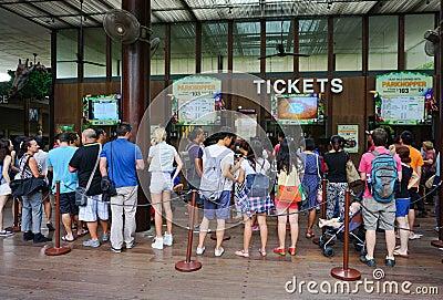 how to start buying stocks in singapore