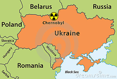 http://thumbs.dreamstime.com/x/map-chernobyl-disaster-14504186.jpg