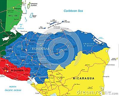 foto archivo libre regalas mapa poltico europa image