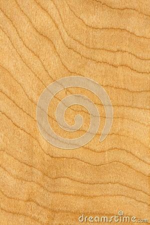 Free Maple Plywood Stock Photos - 6138203